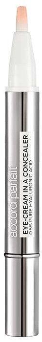 L´Oreal Paris Accord Parfait Eye-Cream 17g 1-2R