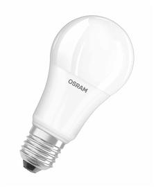 Šviesos diodų lempa Osram VALUE CLAS A 100 14 W/827 E27