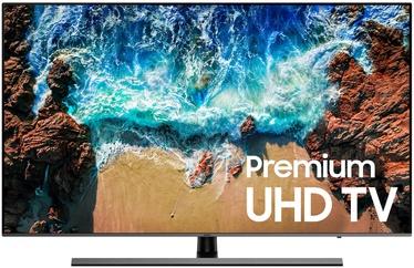 Televizorius Samsung UE65NU8072TXXH