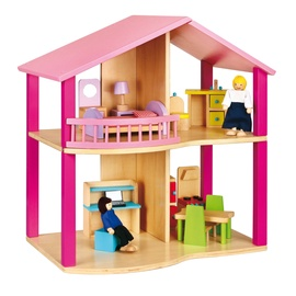 Viga Doll House 59435