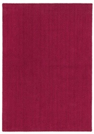 Kilimas 4Living Henku Pink, 150x80 cm