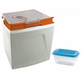 Сумка-холодильник Gio'Style Shiver, 26 л