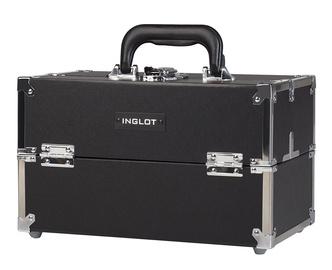 Inglot Makeup Case Kc-M29 Black
