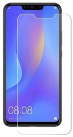Mocco 3D SCreen Protector Full Cover For Huawei Mate 20