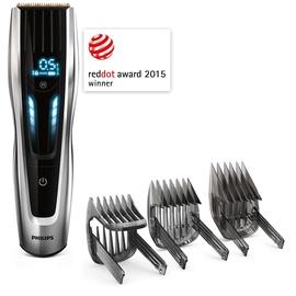 Plaukų kirpimo mašinėlė Philips Series 9000 HC9450/15