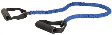 Sveltus Fitness Power Tube Blue Light