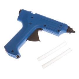 Bezvadu līmes pistole VG115 35/80W, D11,2mm