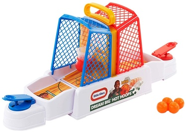 Little Tikes Dream Big Hot Hoops