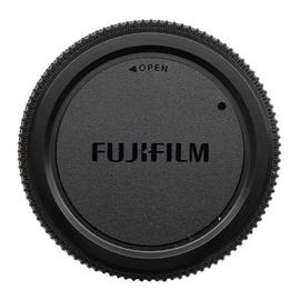 Objektiivikaas Fujifilm RLCP-002