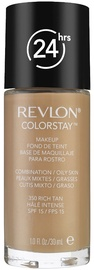 Revlon Colorstay Makeup Combination Oily Skin 30ml 350