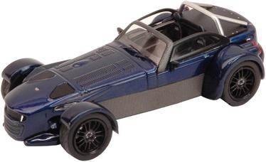 IXO Donkervoort D8 GTO Blue