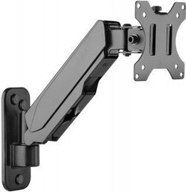 Techly ICA-LCD G111 Wall Mount 104066