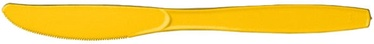 Merkant Knife 100pcs Yellow