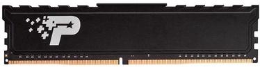 Operatīvā atmiņa (RAM) Patriot Signature Premium SAPAT4G0826SP01 DDR4 8 GB