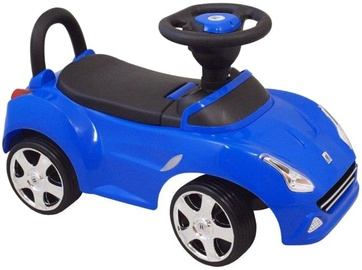 Baby Mix Lexus Ride On HZ-603 Blue