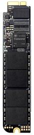Transcend JetDrive 500 SSD 480GB For Apple w/Enclosure Case TS480GJDM500