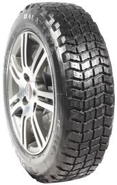 Ziemas riepa Malatesta Tyre M+S 200, 155/70 R13 75 T, atjaunota
