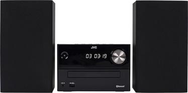 JVC UX-C25BT