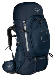 Osprey Xenith 75 Discovery Blue M