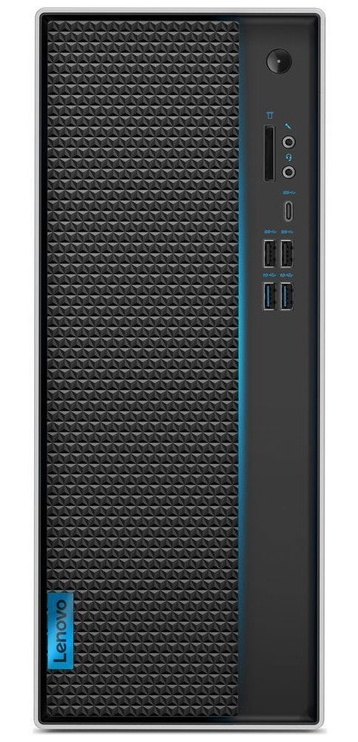 Lenovo IdeaCentre T540 Gaming 90L100BGGF