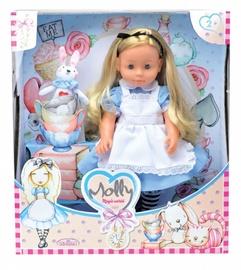 Dimian Doll Molly Alice 40cm BD1365