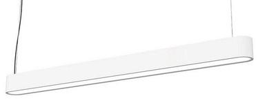 Nowodvorski Soft 6980 White