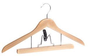 Verners Hanger Wood 174261