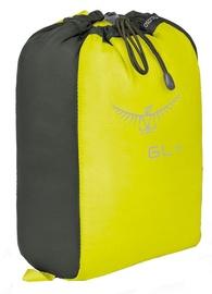 Osprey Ultralight Stuff Stretch Sack Electric Lime 6l