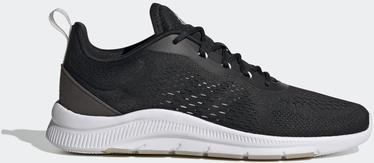 Adidas Novamotion FW7305 Black 40