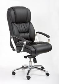 Biuro kėdė (vadovo) Foster, pakeliama