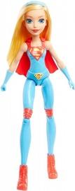 Mattel DC Super Hero Girls Supergirl DMM25