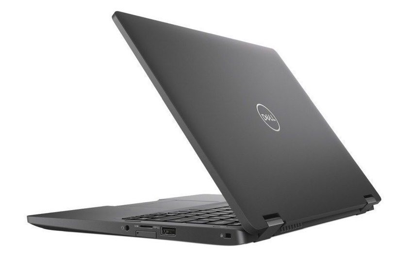 Dell Latitude 5300 2-in-1 N003L5300132N1EMEA