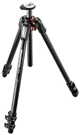 Manfrotto Carbon Fiber Tripod MT055CXPRO3
