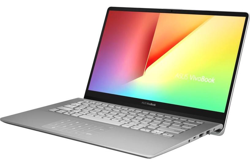 Asus VivoBook S14 S430FN-EB168T|12
