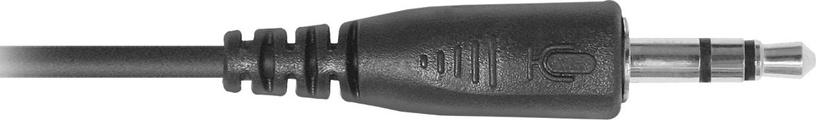 Defender MIC-115