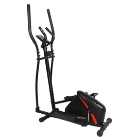 VirosPro Sports Elliptical YK-10510E