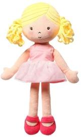 Кукла BabyOno My Best Friend 1094