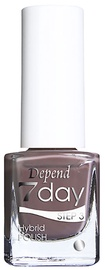 Depend 7day 5ml 7060
