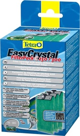 Tetra EasyCrystal Filter Pack C 250/300