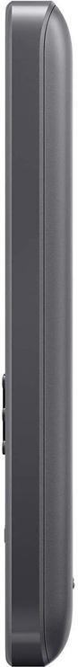 Telefonas mobilus Nokia 6300 4G grey