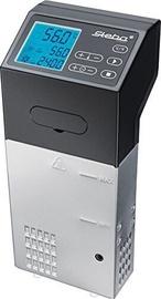 Toidu valmistamise vaakumis seade Steba SV100 Professional, 1500 W
