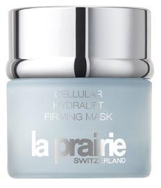 La Prairie Swiss Specialists Cellular Hydralift Firming Mask 50ml