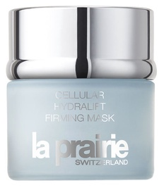 La Prairie Swiss Specialists Cellular Hydralift Firming Mask 50ml
