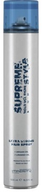 Imperity Professional Supreme Style Extra Strong Hair Spray 500ml
