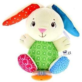 Chicco Fluffy Bunny