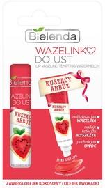 Bielenda Lip Vaseline Tempting Watermellon 10g
