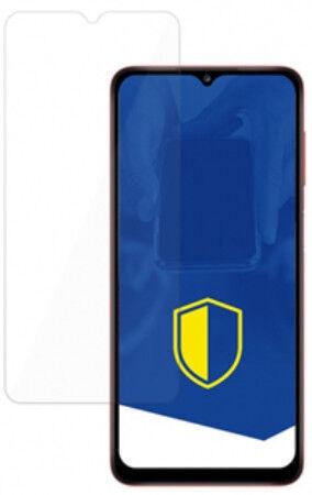 Защитная пленка на экран 3MK Samsung Galaxy A12 Glass