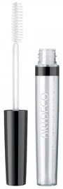 Artdeco Clear Lash And Brow Gel 10ml