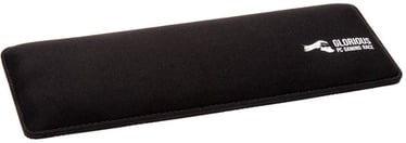 Glorious Keyboard Wrist Rest Slim Compact