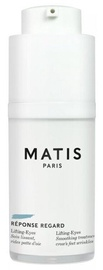 Matis Reponse Regard Lifting Eyes Smoothing Cream 15ml
